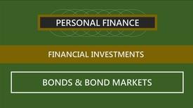 Thumbnail for entry F152_12-3_Bonds & Bond Markets