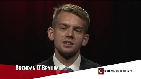 Thumbnail for entry 2016_10_13_T175-BrendanOBryhim-bobryhim (upload 10/14)
