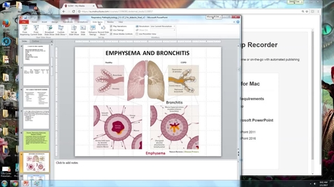 Thumbnail for entry 2-1-2017a_respiratory pathophysiology_kennedy_FHD NW