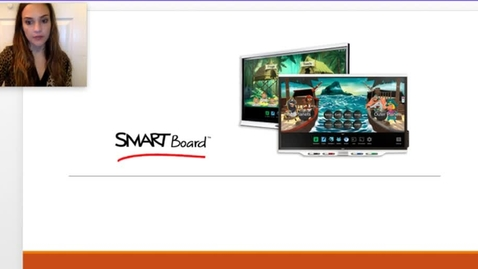 Thumbnail for entry smart board sales pitch