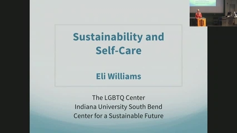 Thumbnail for entry Sustainability_Innovation_Lecture_Series_Eli_Williams_20170215.mp4