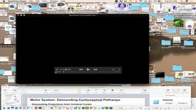 Thumbnail for entry BL X660 Motor System; Descending 4/25