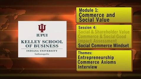 Thumbnail for entry FSC 1-4 Social Commerce Mindset