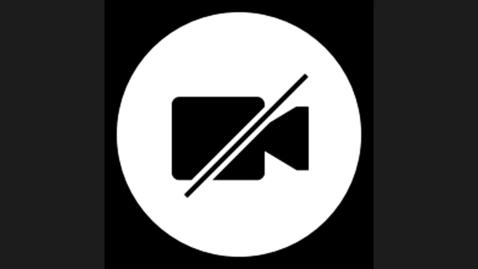 Thumbnail for entry 2020-06-15: QA CucumberStudio Design Meeting