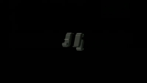Thumbnail for entry Z404 FMG hostage