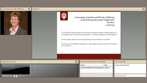 Thumbnail for entry CPDLL-Converging-Academic-and-Practice-Pathways.mp4