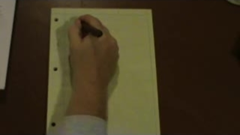 Thumbnail for entry IET 350 - Test 2 - Chapter5-1_WMV V8