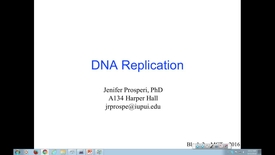Thumbnail for entry SB, MCT, replication and repair - 2016 Sep 15 11:32:46