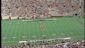 Thumbnail for entry 1994-10-01 vs Minnesota - Halftime