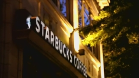 Thumbnail for entry P200/P371 Starbucks (Supply Chain)