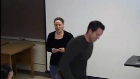 Thumbnail for entry Cassandra Lange