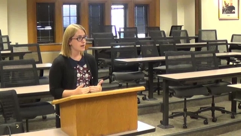 Thumbnail for entry 2017.09.07.1800 - Appellate Adv - oral argument - room 124 - Lauren D'Surney