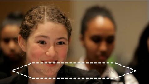 Thumbnail for entry Miss Representation - Media Bias Examples (2)