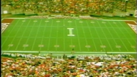 Thumbnail for entry 1985-11-09 vs Michigan State - Halftime