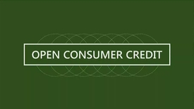 Thumbnail for entry F251_05-1_The Use & Purpose of Credit