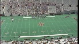 Thumbnail for entry 1994-10-01 vs Minnesota - Pregame