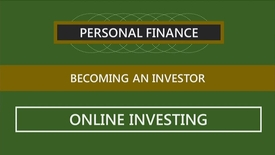 Thumbnail for entry F251_11-3_Online Investing