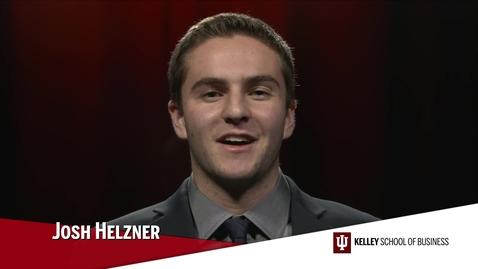 Thumbnail for entry 2016_10_17_T175-JoshHelzner-jhelzner