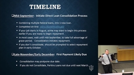 Thumbnail for entry 2017.04.06.1200 - Loan Repayment Counseling