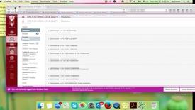 Thumbnail for entry  SEMANA 12 VIDEO
