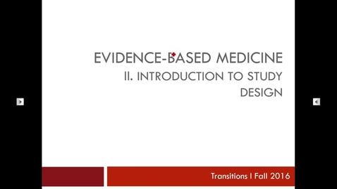 Thumbnail for entry Transitions 1 WL Study Design 160810 Kreisle