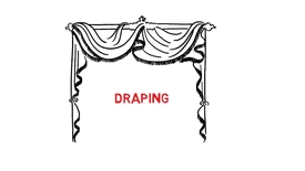 Thumbnail for entry Principles of Draping Patients for Physical Exams