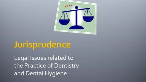 Thumbnail for entry NAYOUNG_04_H344_04_Introduction_to_Jurisprudence2014