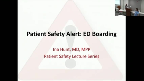 Thumbnail for entry 2017_05_11_0830_Patient_Safety