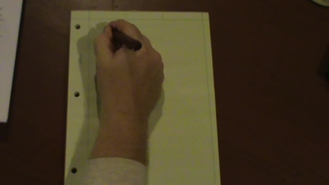 Thumbnail for entry IET 350 - Test 2 - Chapter5-1