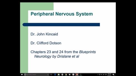 Thumbnail for entry Evv-N&B-Neuromuscular Disorders-Dotson - 2017 Apr 28 08:45:16