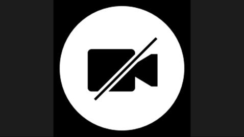 Thumbnail for entry Platform Meeting