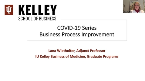 Thumbnail for entry 2020-05-19 Process Improvement Tools to Help (Wietholter)