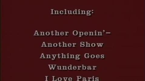 Thumbnail for entry 1991-11-02 vs Minnesota - Halftime