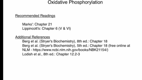 Thumbnail for entry BL-MCT-20161026-Oxidative phosphorylation-DLD
