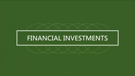 Thumbnail for entry F152 12-1 Income, Capital Gains & Yield