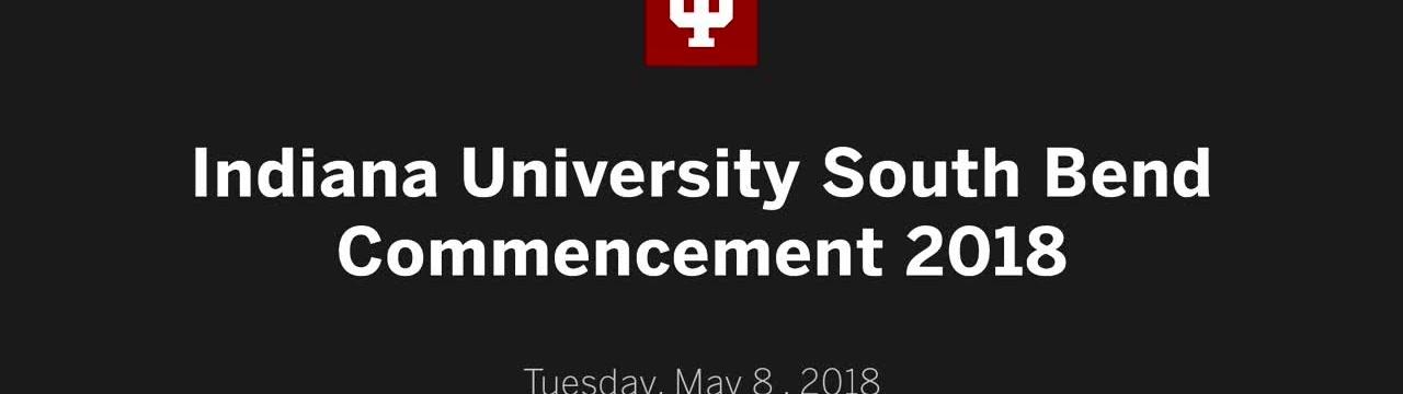 Broadcastiu Indiana University