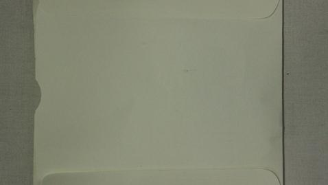 Thumbnail for entry Visa commercial (microcassette) [Side 2]