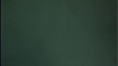 Thumbnail for entry D-62-K-41, Romney resignation (American Motors) clip