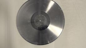 Thumbnail for entry 92nd Music Instruction Program, disc 3: [Side 2]