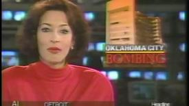 "Thumbnail for entry ""Headline News""  footage featuring Dr Kevorkian (1995); other popular television shows"