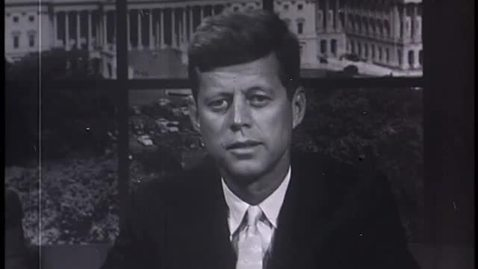 "Thumbnail for entry Hart Film No. 36: Kennedy-Ives ""anti-racketeering bill"""