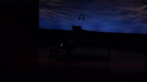 Thumbnail for entry Video Recordings > Performances > Kennedy Center, May 10, 2010