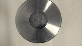 Thumbnail for entry 92nd Music Instruction Program, disc 3: [Side 1]