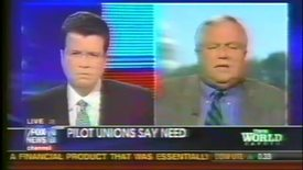 "Thumbnail for entry Fox News' ""Your World with Neil Cavuto"""