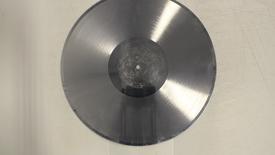 Thumbnail for entry 92nd Music Instruction Program, disc 1: [Side 1]