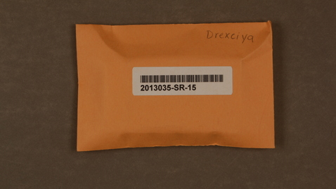 Thumbnail for entry Drexciya / Kraftwerk [Side 1]