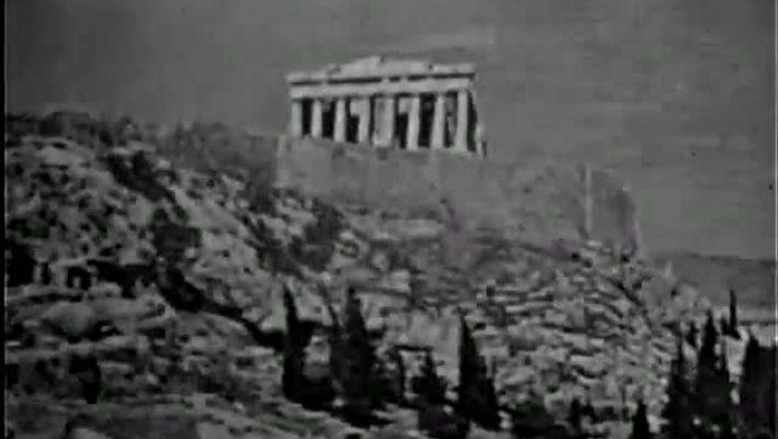 Greek Theatre U.S.A.