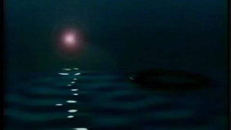 Thumbnail for entry Expedition '94: the Edmund Fitzgerald