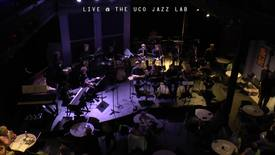 Thumbnail for entry Jazz Ensembles Concert 9/24/18
