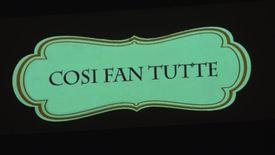 Thumbnail for entry Cosi Fan Tutte - 4/12